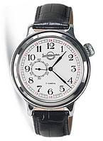 Командирские часы Восток Ретро К-43