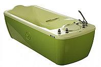 Бальнеологическая ванна Лагуна