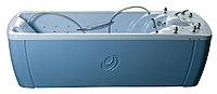 Ванна для ручного подводного душа-массажа Ocean Forte