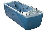 Ванна для ручного подводного душа-массажа Ocean Forte II (управление ПК)