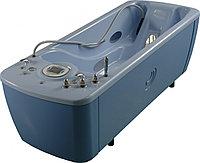 Ванна гальваническая для всего тела Electra CG