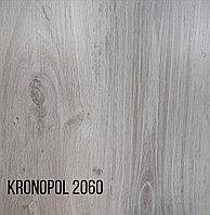 Ламинат Kronopol Omega   2060, 32класс/8мм