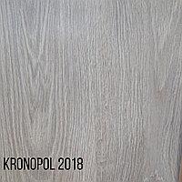 Ламинат Kronopol PROMO, 2018  32класс/8мм, фото 1