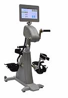 Аппарат для механотерапии «ОРТОРЕНТ». Модель «МОТО» с ЧСС