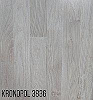 Ламинат Kronopol PROMO 3836  32класс/8мм
