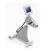 Аппарат для механотерапии «ОРТОРЕНТ». Модель «МОТО для рук»
