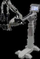Аппарат для механотерапии «ОРТОРЕНТ». Модель «МОТО-Л для ног»