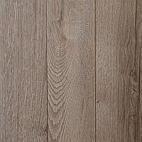Ламинат Kronopol Flooring LINEA Plus 3282 Дуб Малайский 32класс/8мм, фаска (узкая доска)