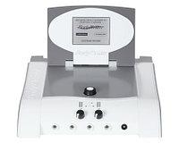Аппарат для лимфодренажа с функцией вакуумной терапии Body Drain® («Боди Дрейн®»)