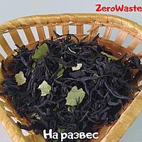 Иван чай с листом смородины на развес