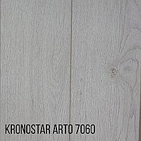 Ламинат Kronostar Arto 33 класс 8мм Дуб Кронборг 7060, фаска
