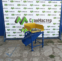 Вибросито ВС-600