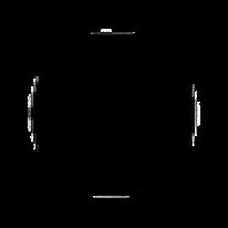 Компенсатор DN65