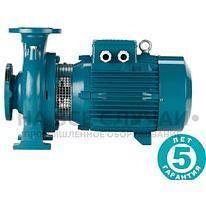 Насосный агрегат моноблочный фланцевый NM 40/12A 230/400/50 Hz