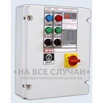 Пультр управления Zenit Q2T 1216
