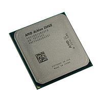 Процессор AMD AM4 Athlon 200GE