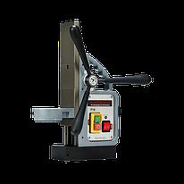 Универсальный зажим на магнитном основании F16