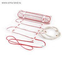 """Теплый пол """"СТН"""" КМ-300-2.0, 2 м2, кабельный, 2 жилы, 300 Вт, под стяжку"""