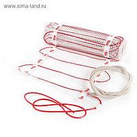"""Теплый пол """"СТН"""" КМ-375-2.5, 2.5 м2, кабельный, 2 жилы, 375 Вт, под стяжку"""