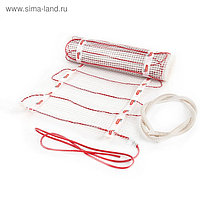 """Теплый пол """"СТН"""" КМ-450-3.0, 3 м2, кабельный, 2 жилы, 450 Вт, под стяжку"""