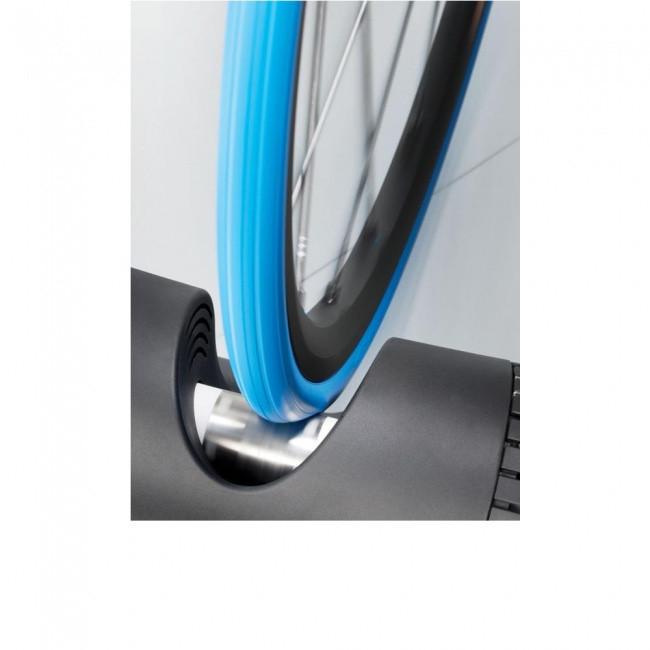 Покрышка для велотренажёра Tacx Race 700x23C