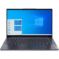 Lenovo Yoga Slim7 14IIL05 ноутбук (82A1008BRU)