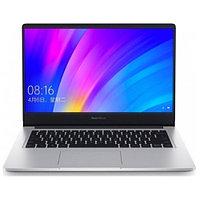Xiaomi Mi RedmiBook ноутбук (XMA1901-YB-LINUX)