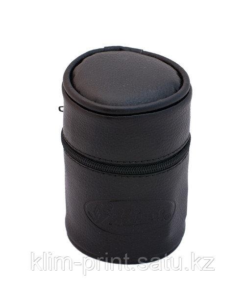 Чехлы для круглых печатей