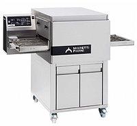 Конвейерная печь для пиццы T64E Moretti Forni