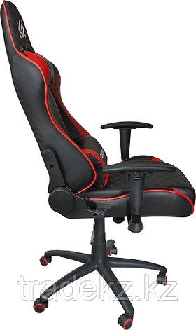 Игровое кресло Defender Dominator CM-362 Красный, фото 2