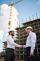 Отчет инжиниринговой компании в сфере долевого участия в жилищном строительстве о результатах мониторинга