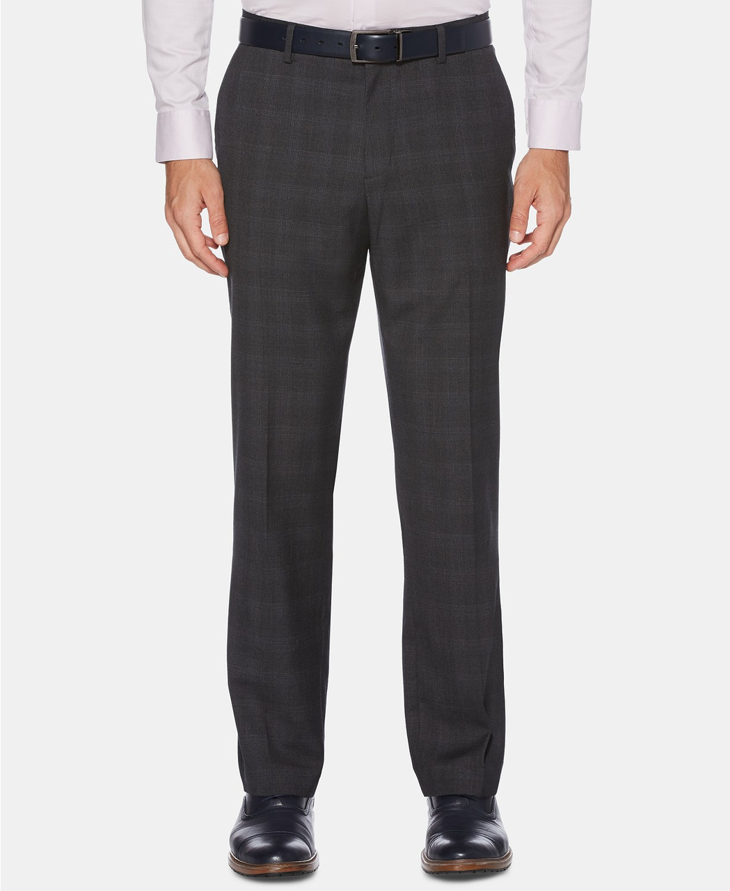 Perry Ellis Мужские брюки - Е2