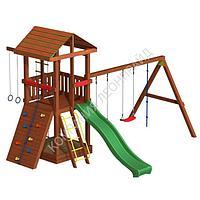 Детские площадки Данди