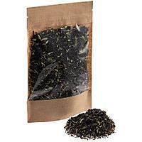 Чай Thyme Time с чабрецом