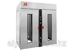 Шкаф расстойный электрический Бриз-422