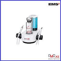 Ультразвуковой комбинированный аппарат AirFlow Prophylaxis Master EMS (Швейцария)