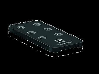Электрический камин Electrolux EFPW 1200URLS (чёрный), фото 2