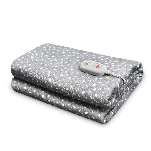 Корейские электрические одеяла AJT - фото 2