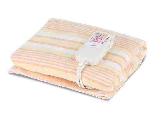 Корейские электрические одеяла AJT - фото 1