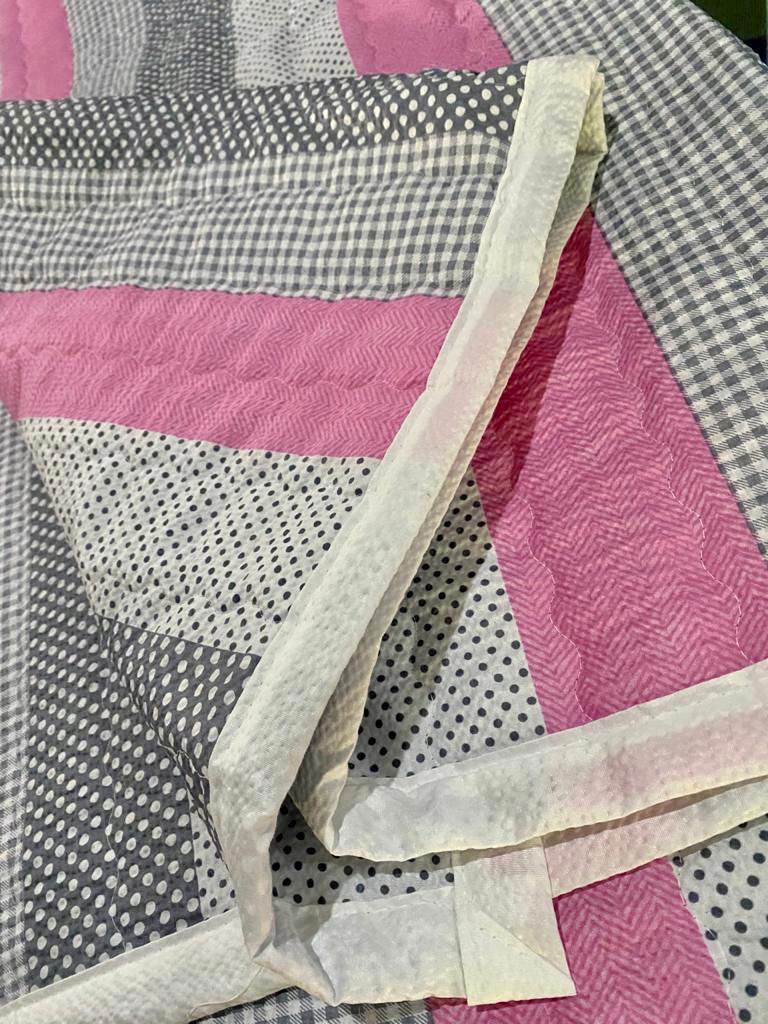 Корейские летние одеяла AJT - фото 5