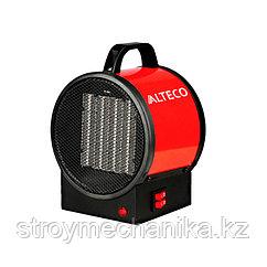 Тепловентилятор TVC-3000 (3кВт) ALTECO