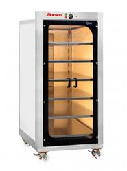 Шкаф расстойный электрический «Бриз» 096