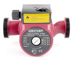 Циркуляционный насос UNIPUMP UPC 32-40