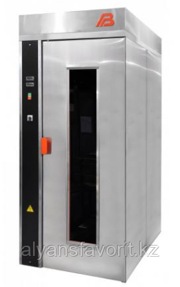 Шкаф расстойный электрический Бриз-022П
