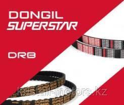 Ремень 6PK2120 DONGIL MB 200D(84-), 190D(83-93)