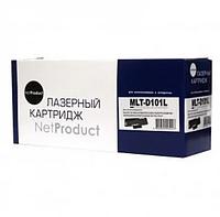 Картридж NetProduct MLT-D101S