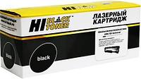 Картридж Hi-Black CB435A