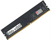 Оперативная память DDR4 8