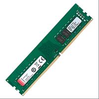 Оперативная память DDR4 16