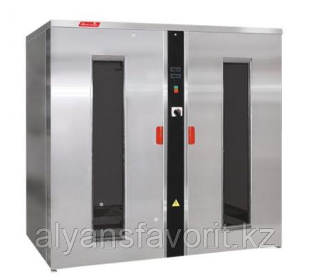Шкаф расстойный электрический Бриз-322, фото 2